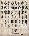 Fotothek df tg 0000762 Geometrie ^ Schrift.jpg