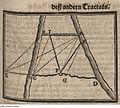 Fotothek df tg 0004582 Geometrie ^ Vermessung.jpg