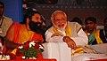 Foundation day celebrations of Bharat Swabhiman Trust.jpg