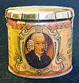 Founder tabak van Rossems, foto 2.JPG