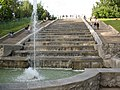 "Fountain ""Cascade"" - Фонтан ""Каскад"" - panoramio - kuchin ster.jpg"