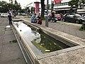 Fountain Behmstr, Gesundbrunnencenter, Berlin, Germania Aug 06, 2021 06-14-03 PM.jpeg