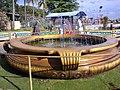 Fountain in Mahatma Gandhi Park 2.jpg