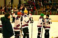 Four-Nation Hockey Tournament 19 (4397899852).jpg