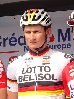 Image illustrative de l'article André Greipel
