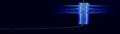 Fox-1B Safe Mode Waterfall.png