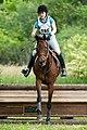 Fox Valley Pony Club Horse Trials 2011 - 5918467507.jpg