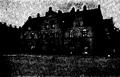 Från Arbeidernes byggeforening. Tre hus, Nordisk familjebok.png