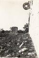 Från Dr. S.Linnés expedition till Mexiko 1932 - SMVK - 0307.f.0199.c.tif
