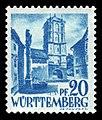 Fr. Zone Württemberg 1947 07 Ravensburger Tor Wangen.jpg