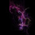Fractal Flames Extra Hi-Resolution.png