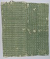 Fragment (Spain), 17th century (CH 18130799).jpg