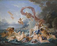 François Boucher - The Triumph of Venus - Google Art Project.jpg
