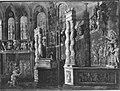 François de Nomé - David im Tempel - L 1011 - Bavarian State Painting Collections.jpg