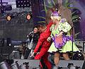 Franca Morgano-ColognePride 2011-7566.jpg