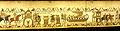 France-000677 - Tapestry - 22-23-24 (14811180530).jpg