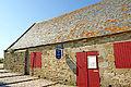 France-001078 - Quebec House (15020026110).jpg