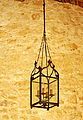 France-001841 - Lamp at the Chateau (15707379491).jpg