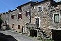 France Occitanie 12 Sainte Eulalie de Cernon 02.jpg