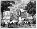 France illustrée I p605.png