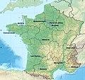 France location map-MNHN.jpg