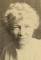 FrancesHarmer1922b.png