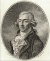 FrancescoBenucci.PNG