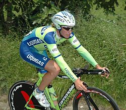 Francesco Failli