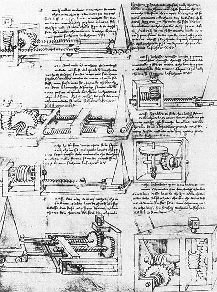 File:Francesco di Giorgio, Trattato di architettura 03.jpg