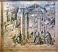 Francesco di Giorgio Martini e bottega (forse pietro degli orioli), natività di gesù.jpg