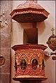 Francis of Assisi Church, Acambaro, Guanajuato State, Mexico 03.jpg