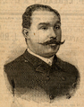 Francisco José Machado - Diário Illustrado (8Mar1888).png