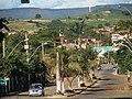 Francisco Sá, MG, Brazil - panoramio (2).jpg