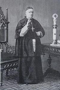 Francisco de Paula Benavides Fernández de Navarrete.jpg