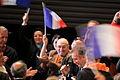 Francois Bayrou-IMG 4420.JPG