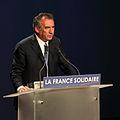 Francois Bayrou-IMG 4466.JPG