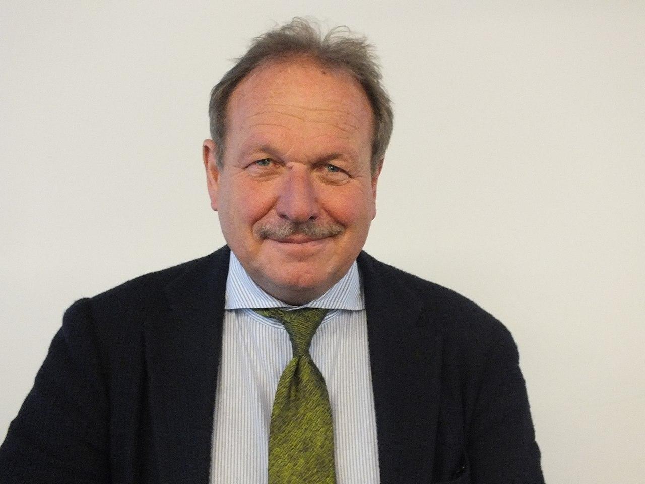 Frank Bsirske 2018.JPG