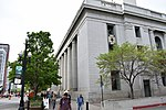 Frank E. Moss Federal Courthouse (3).jpg