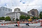 Frank E. Moss Federal Courthouse (9).jpg