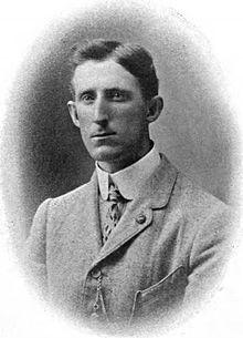 Frank Marshall (chess player).jpg