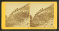 Frankenstein Trestle and Cliff, P.& O.R.R., Crawford Notch, from Robert N. Dennis collection of stereoscopic views 2.png
