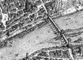 Frankfurt-Alte-Brücke-1628-MkII.png