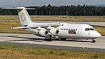 Frankfurt Airport IMG 0330 (35537039924).jpg