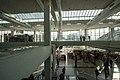Frankfurter Buchmesse 2017-10-11-3.jpg