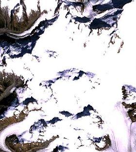 Franklin Glacier Volcano.jpg