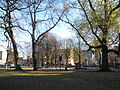 Franklin Square, South End, Boston MA.jpg