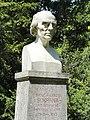 Franz von Paula Schrank memorial - DSC07729.jpg
