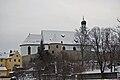 Franziskanerkirche Füssen 2011.jpg