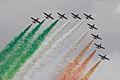 Frecce Tricolori - Aire 75 - 02.jpg