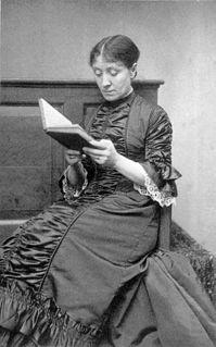 Georgiana Burne-Jones Scottish biographer